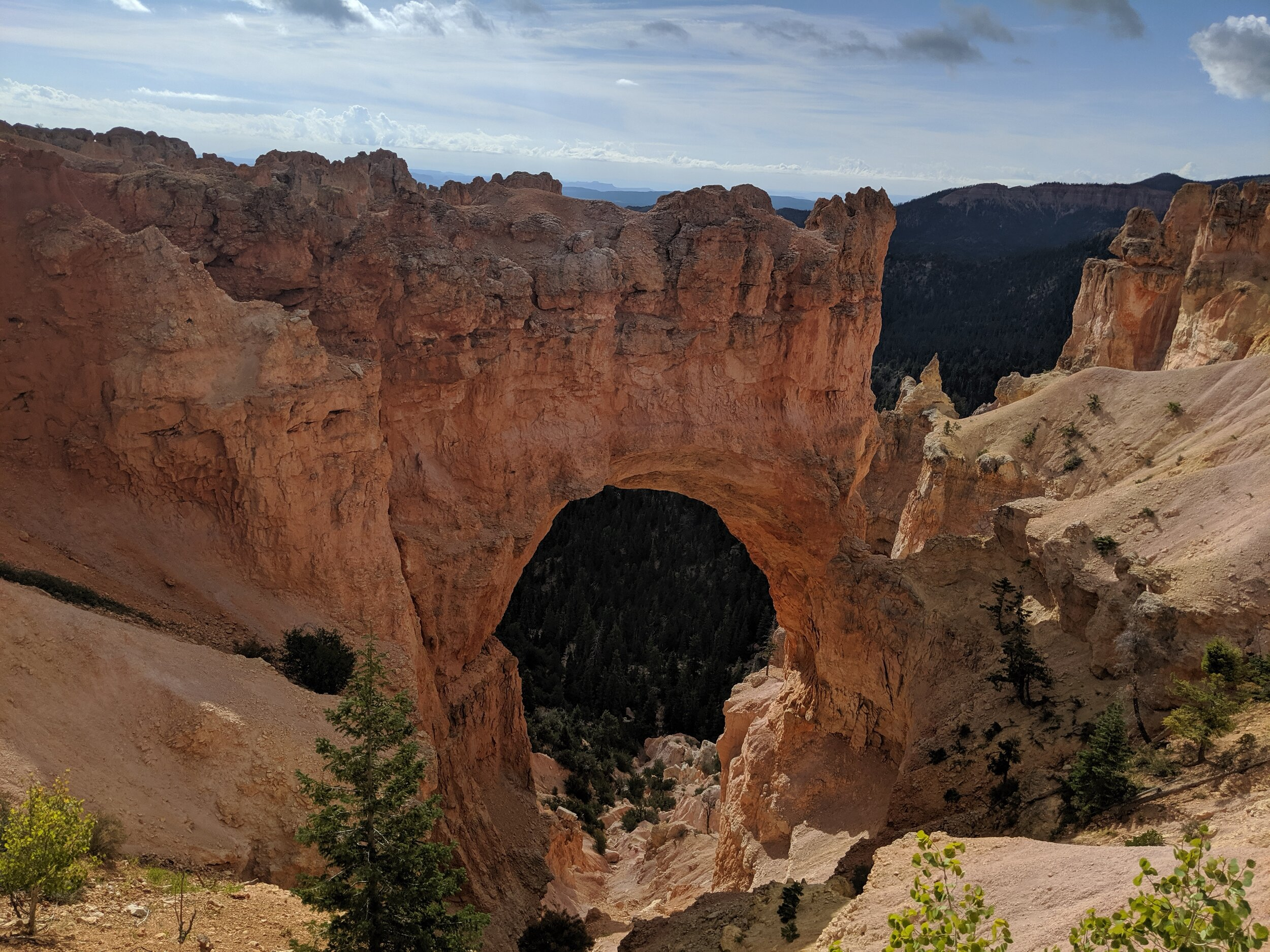national-park-geek-series-bryce-canyon-travel-guide-tips