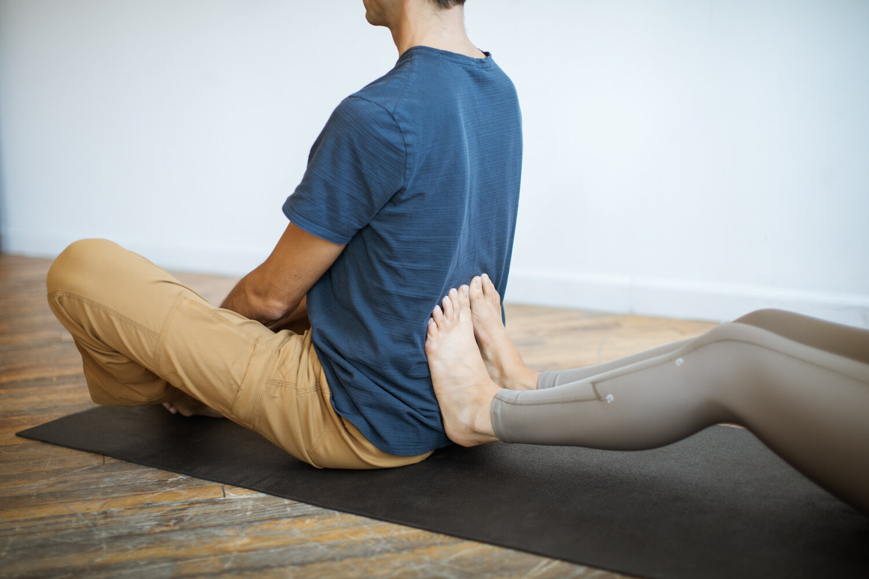 yoga-travel-retreat-wellness-michigan-bodywork-limitless-movement