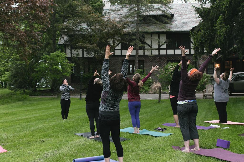 bodywork-massage-retreat-michigan-limitless-movement-wandering-roots