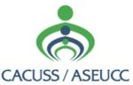 CACUSS-logo-sm.jpg