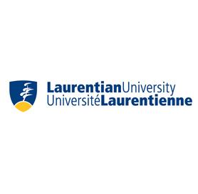 LaurentianLogo.jpg