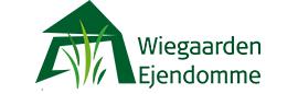 Wiegaarden Ejendomme.png