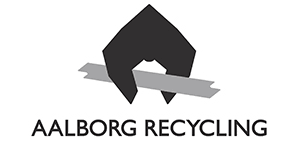 Aalborg Recycling.png