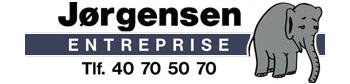 Jørgensen Total Entreprise.png