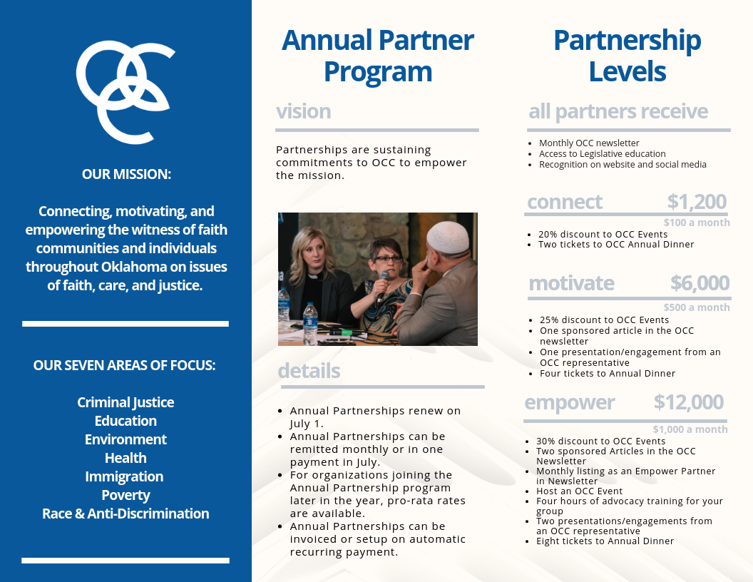 Annual Partner Brochure.png