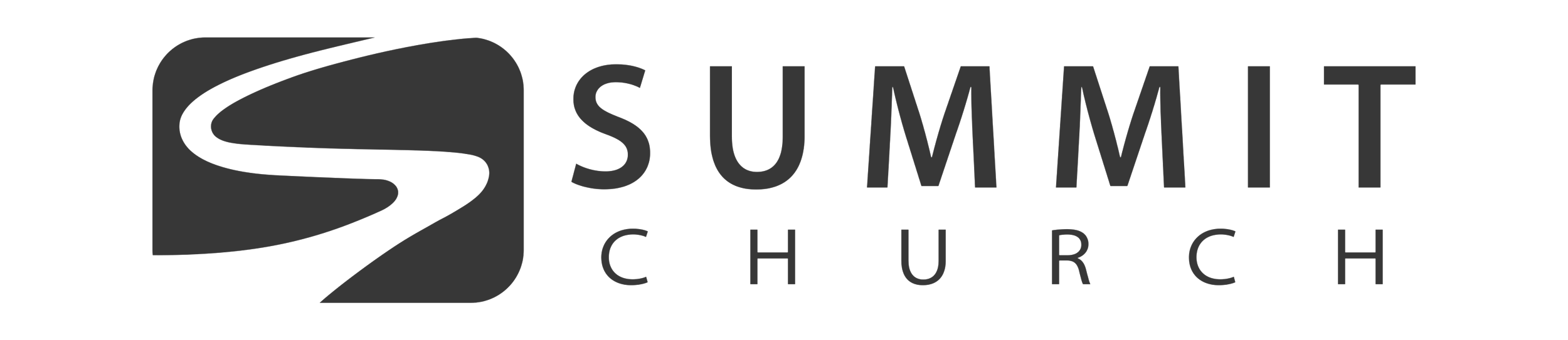 NEW_SUMMIT LOGO GRAY margin.png