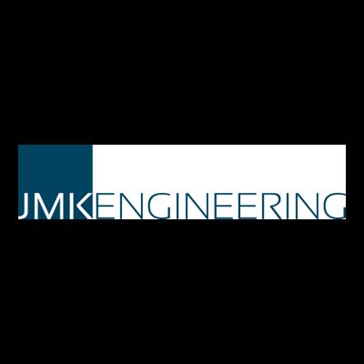 JMK Engineering