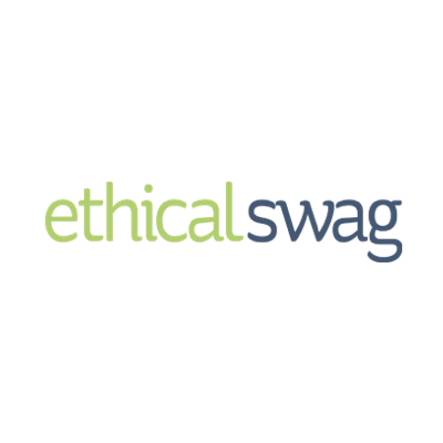 ethical swag.png