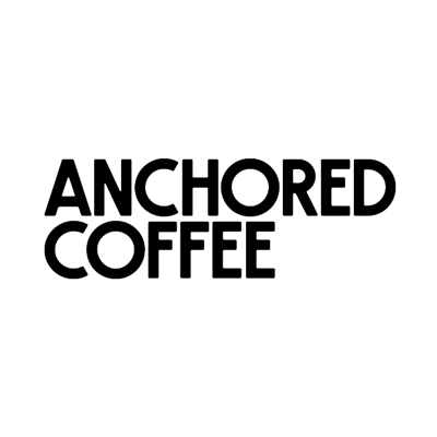 anchored coffee.png