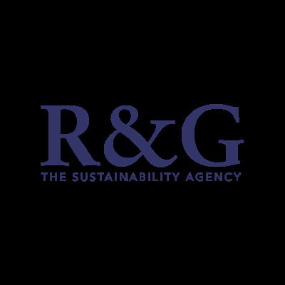 R&G tagline.png