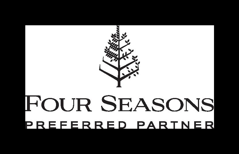 FS-Preferred-Partner-logo.png