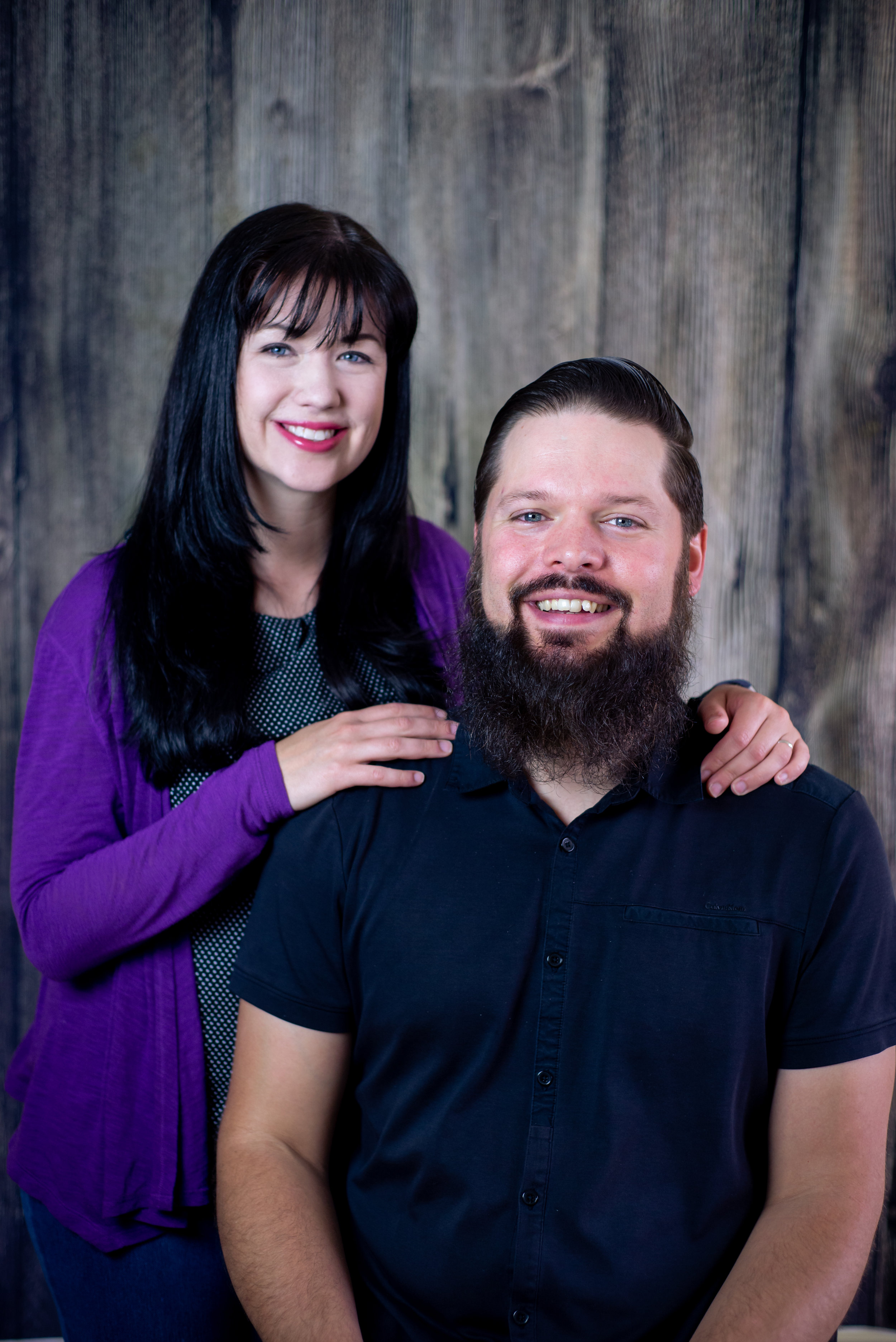 Worship & Young Families Pastor    Pastor Mark & Nichole Ryder  Pastor Mark Ryder serves as the Worship & Young Families Pastor. In 2008 he graduated from MSU with a Ministry Degree.  Mark's passion and desire is to lead people into the life-changing presence of God through a biblical example of worship. Praise builds faith, faith creates miracles, and miracles glorify God! Together Mark and Nichole lead the Young Families Life Group.