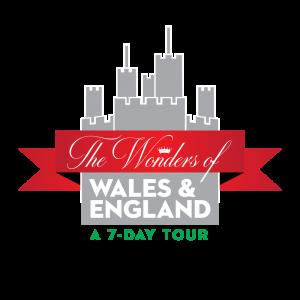 Wales.Logo_.v1-300x300.png