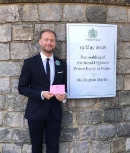Royal-Wedding-2018-me--255x300.jpg