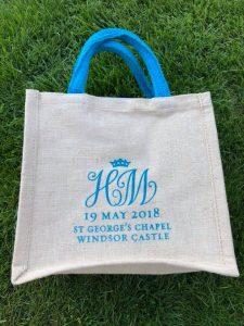 Royal-Wedding-Goodie-Bag--225x300.jpg