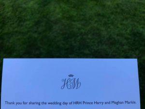 Royal-Wedding-Thank-you--300x225.jpg