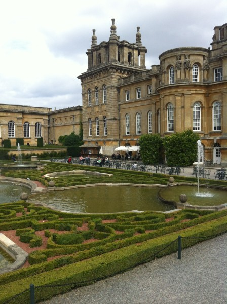 Blenheim_Palace_4-e1427235613713.jpg
