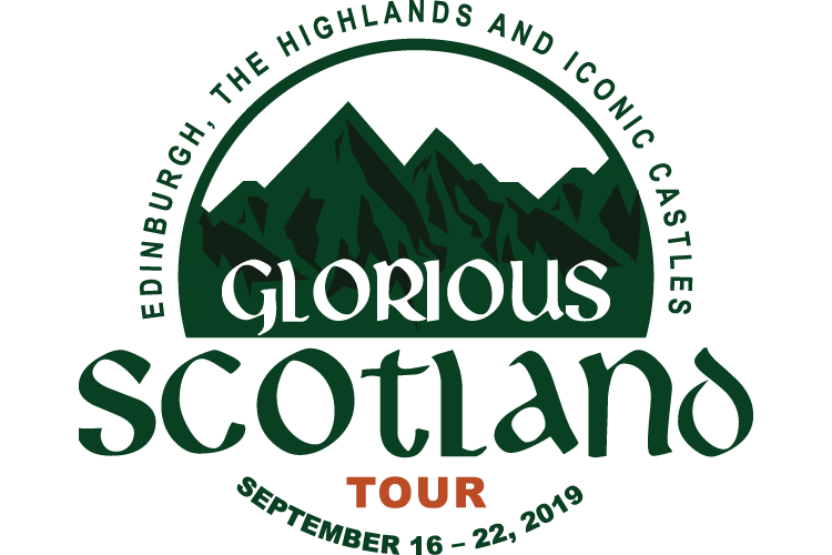 Glorious.Scotland.Logo-750x500.png