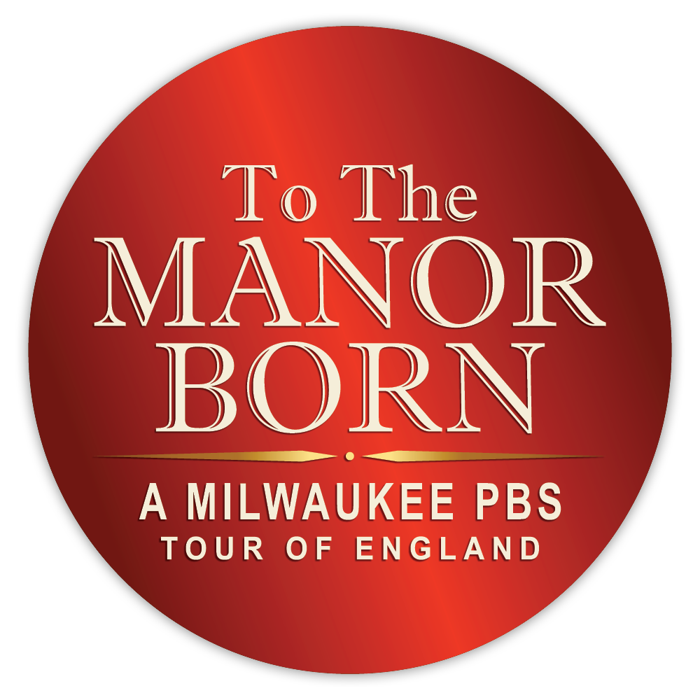TTMB-Milwaukee.PBS-Logo.png