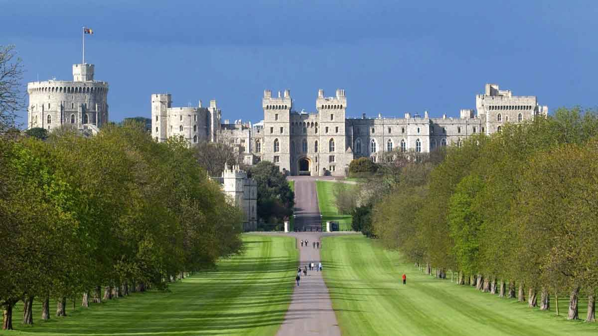 windsor-castle.jpg