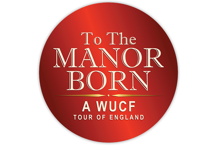 to the manor born WUCF.png