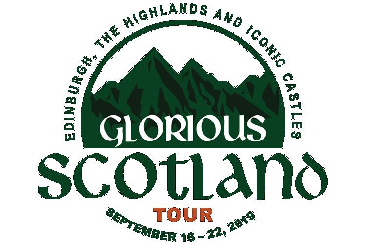 Glorious.Scotland.750x500.png
