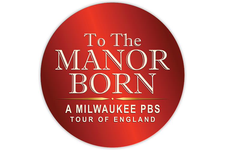 to the manor born milwaukee.png