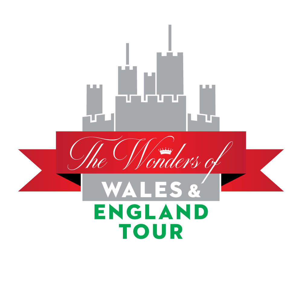 the-wonders-of-wales-and-england-tour.png