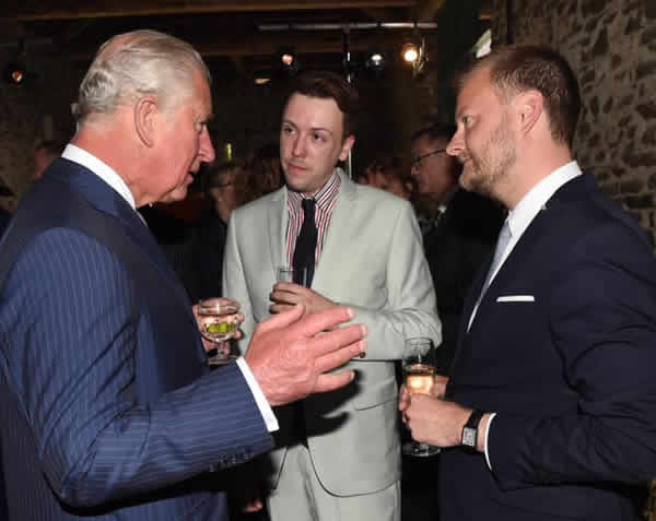2019-0702-Prince-of-Wales-and-Andrew-Lannerd-2-600.jpg