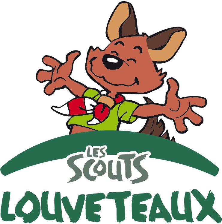 logo_louveteaux.jpg.jpg