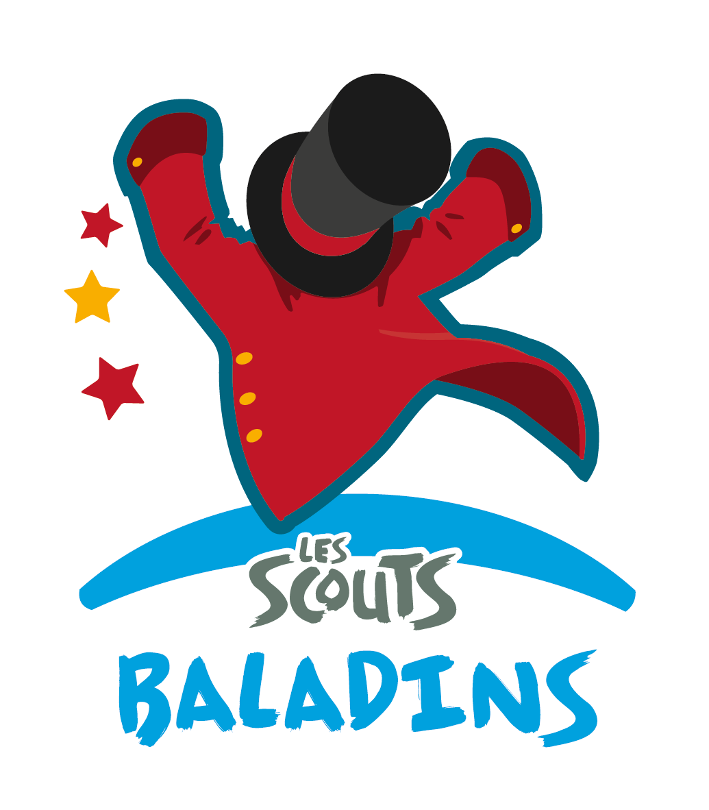 Branches_Logos_2018_Baladins_Quad_Protection.png
