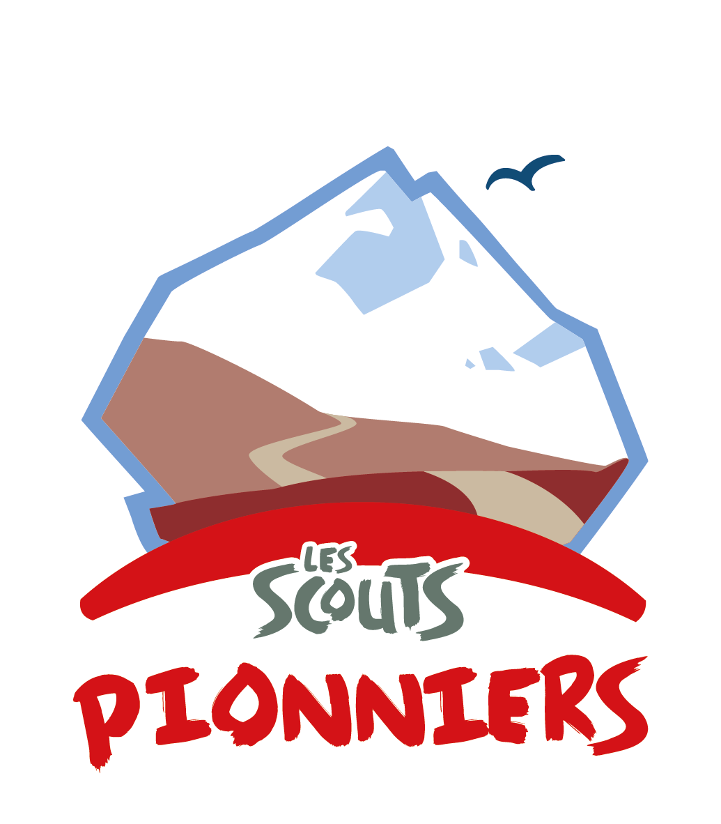 Branches_Logos_2018_Pionniers_Quad_Protection.png
