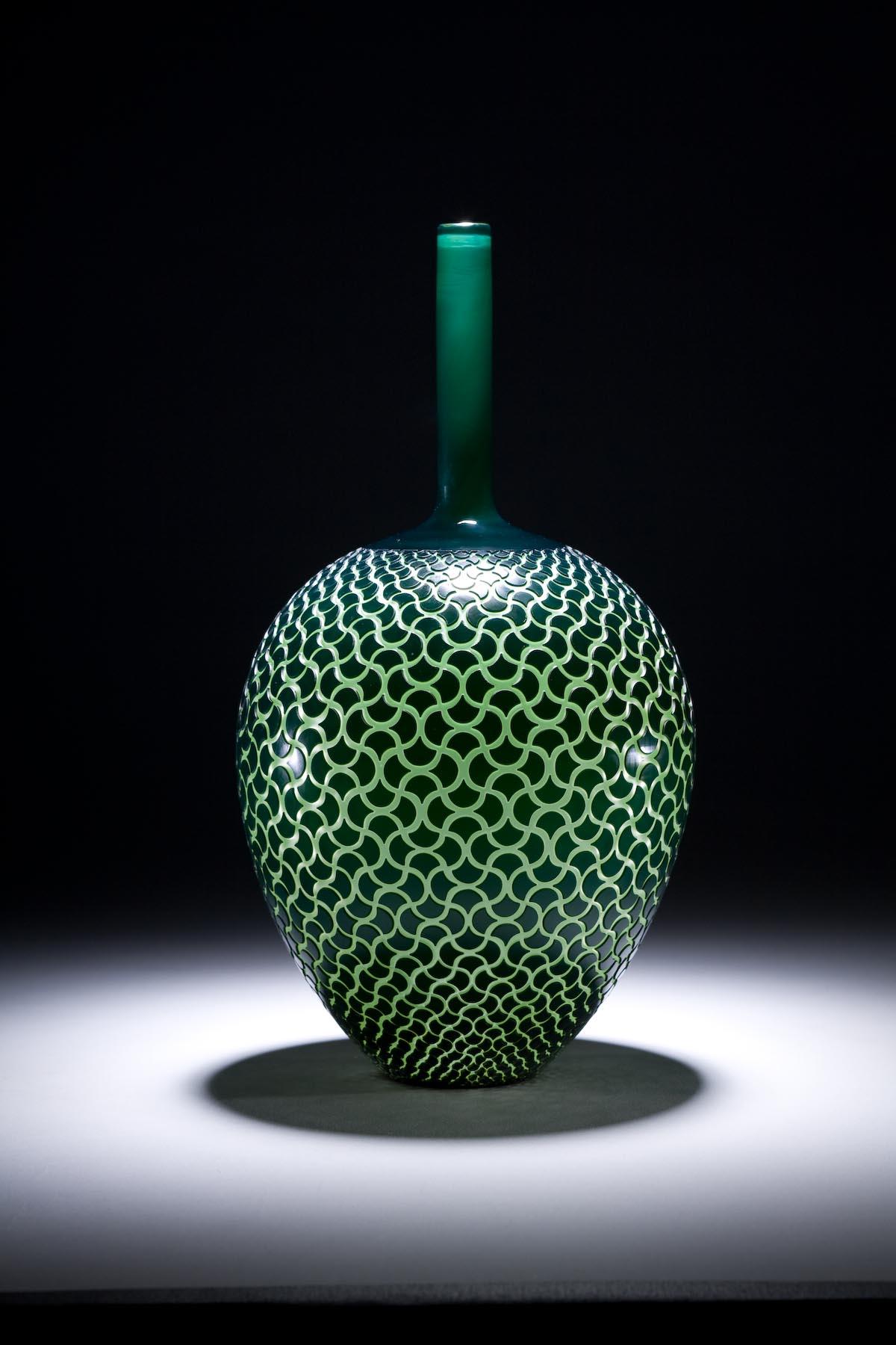 Adana Bottle