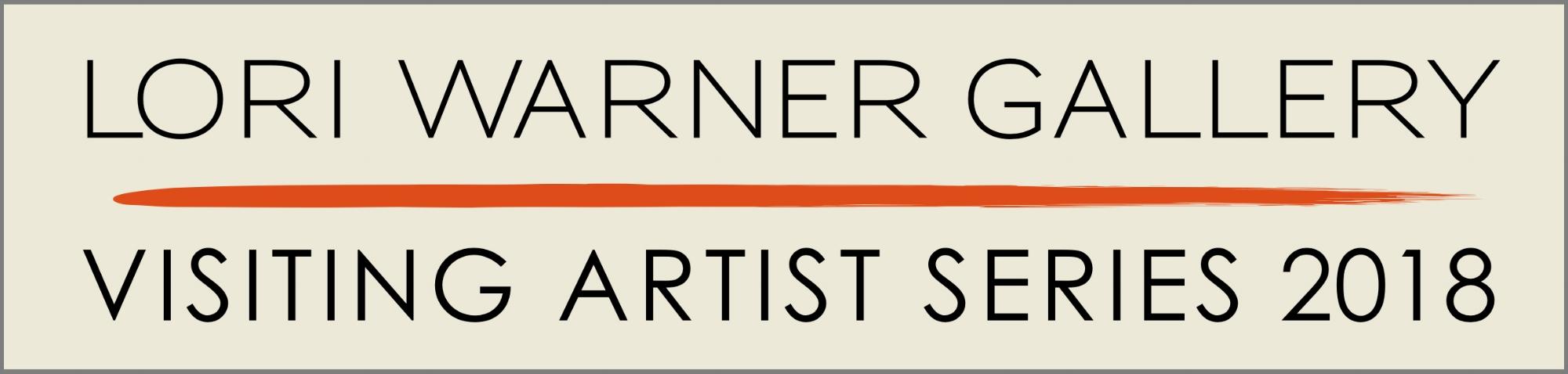Visiting Artist Series Logo 2018.jpg