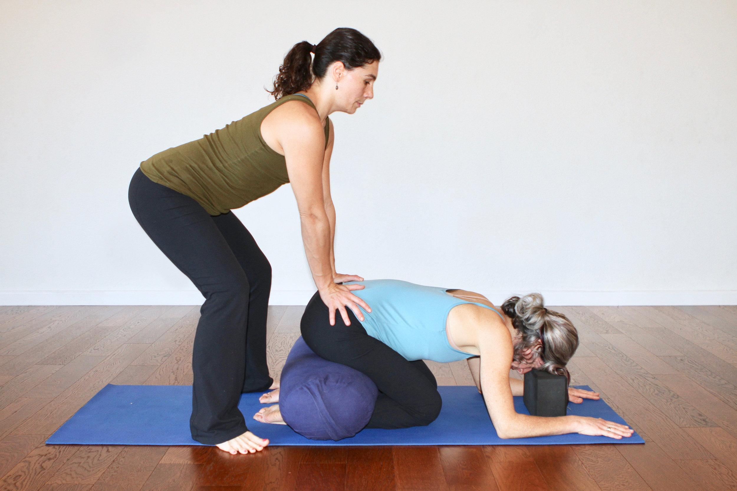 Consensual Yoga 152.jpg