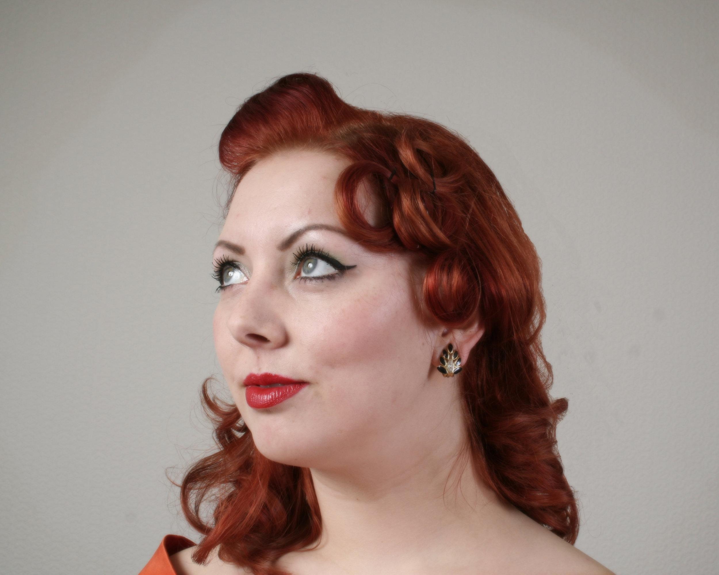 eili redhead.jpg