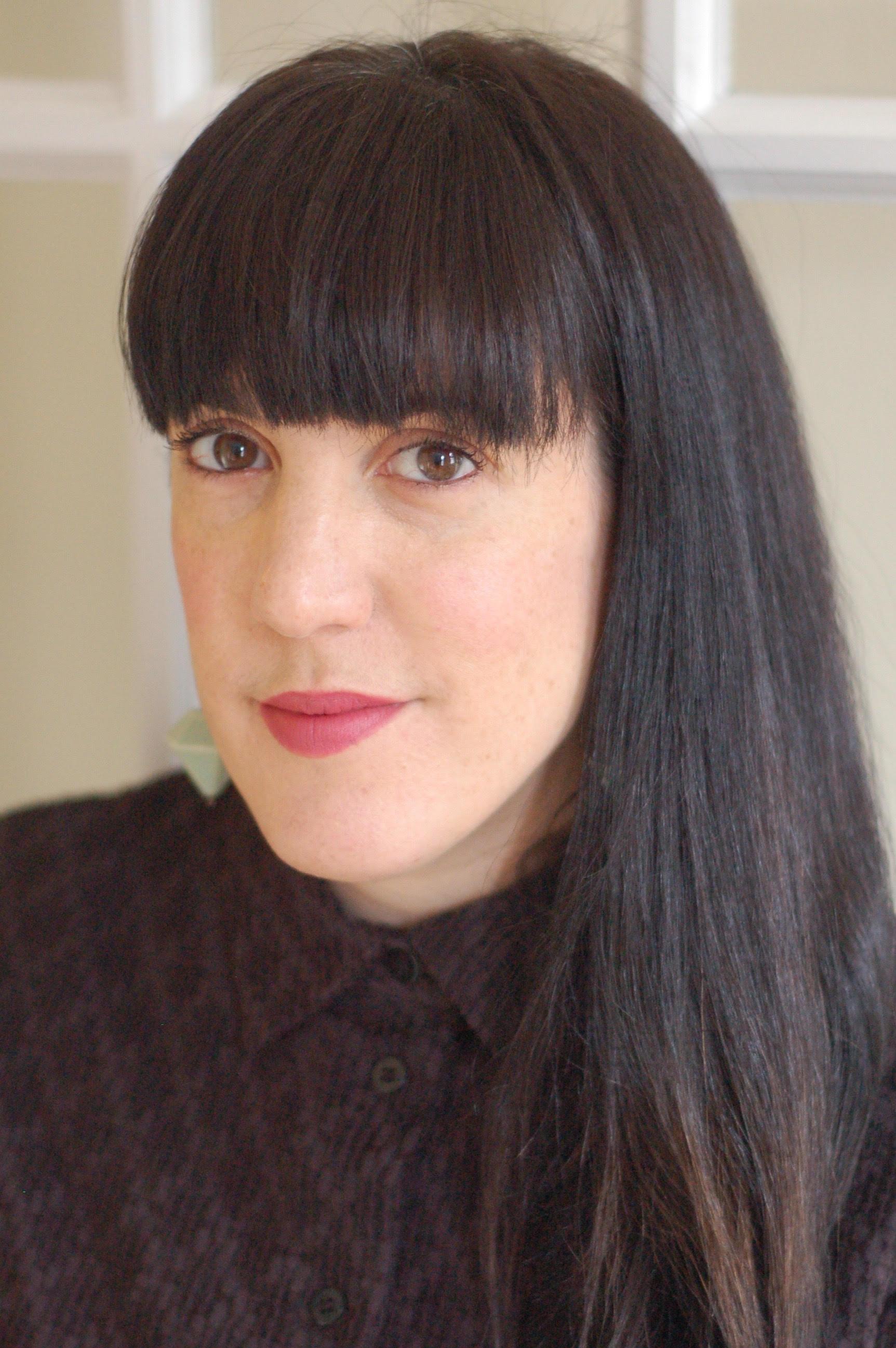 Madeleine Cocolas  Composer