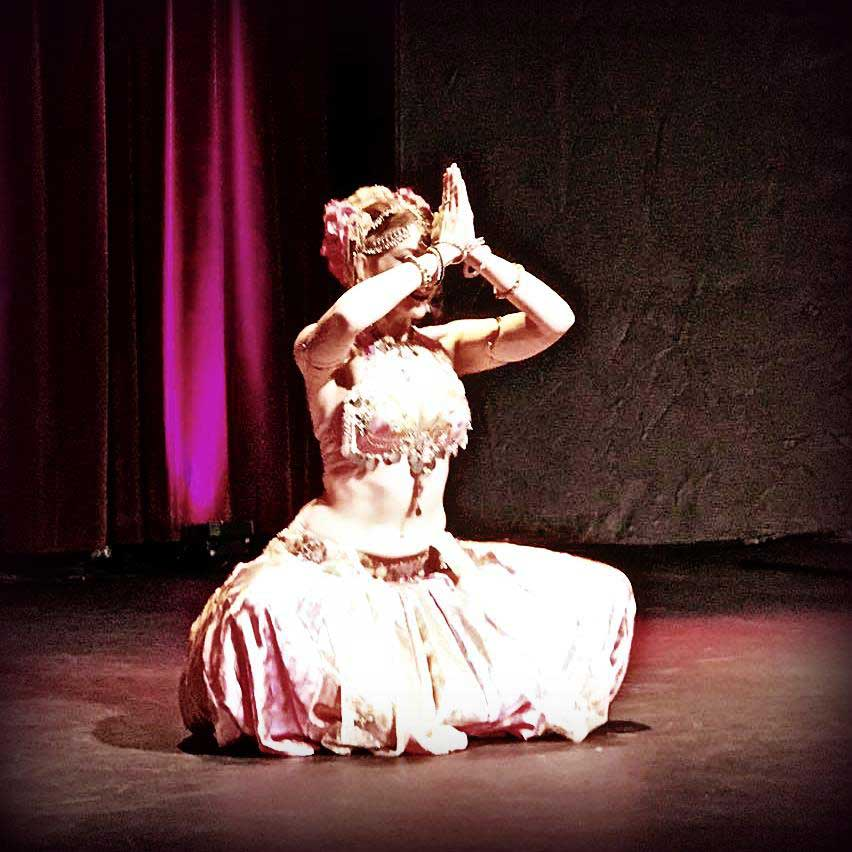 performance_gallery2.jpg