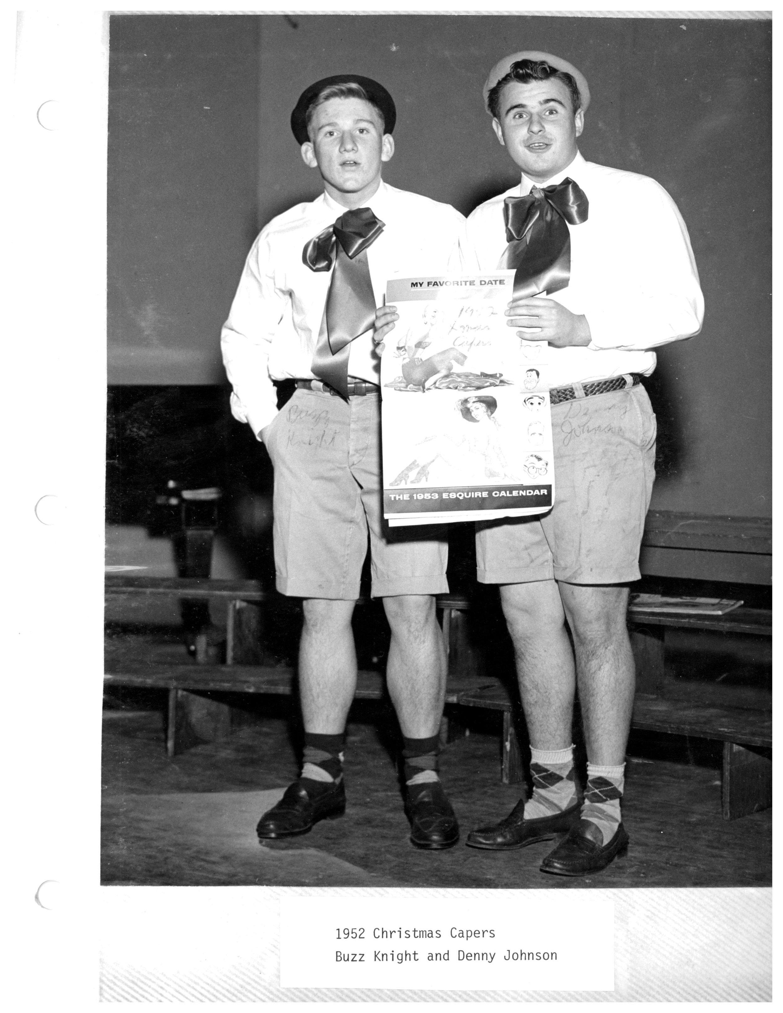 1950-1959-15-0.jpg