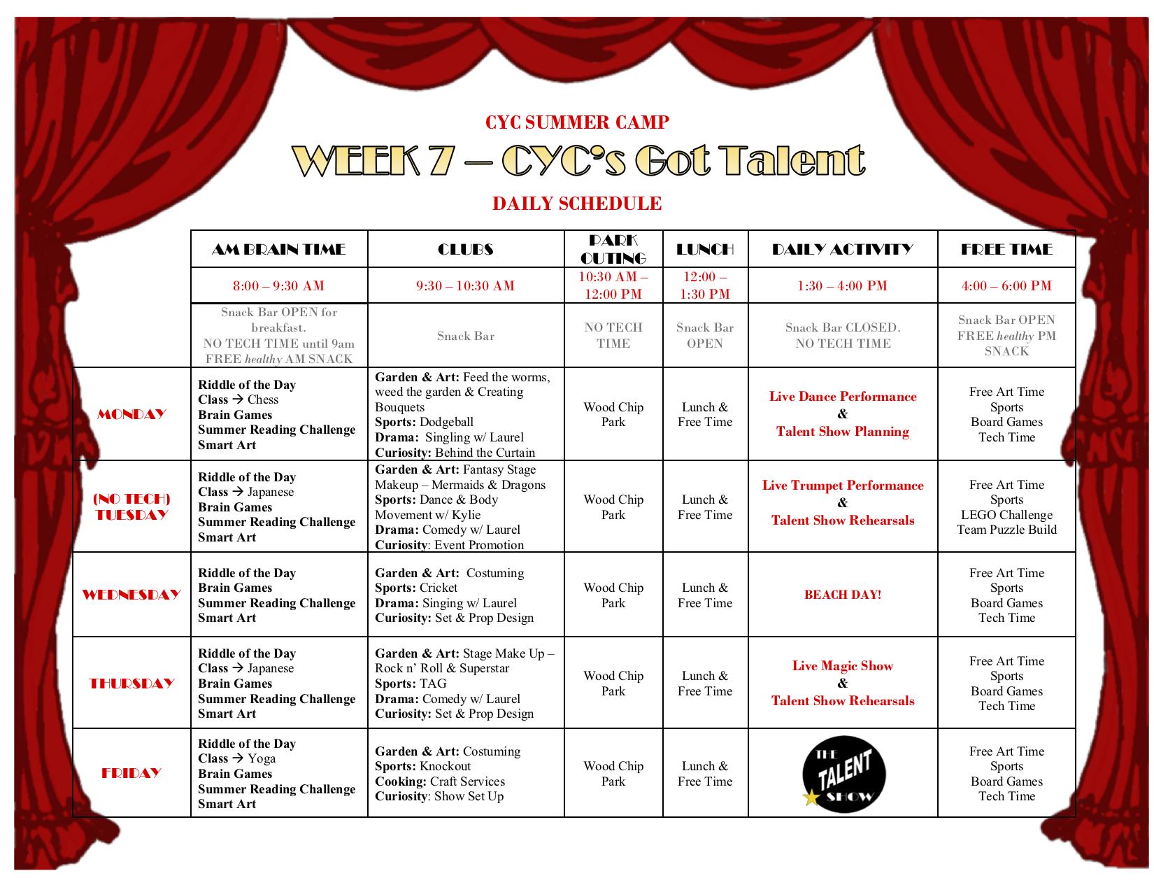 Week 7 Schedule.png