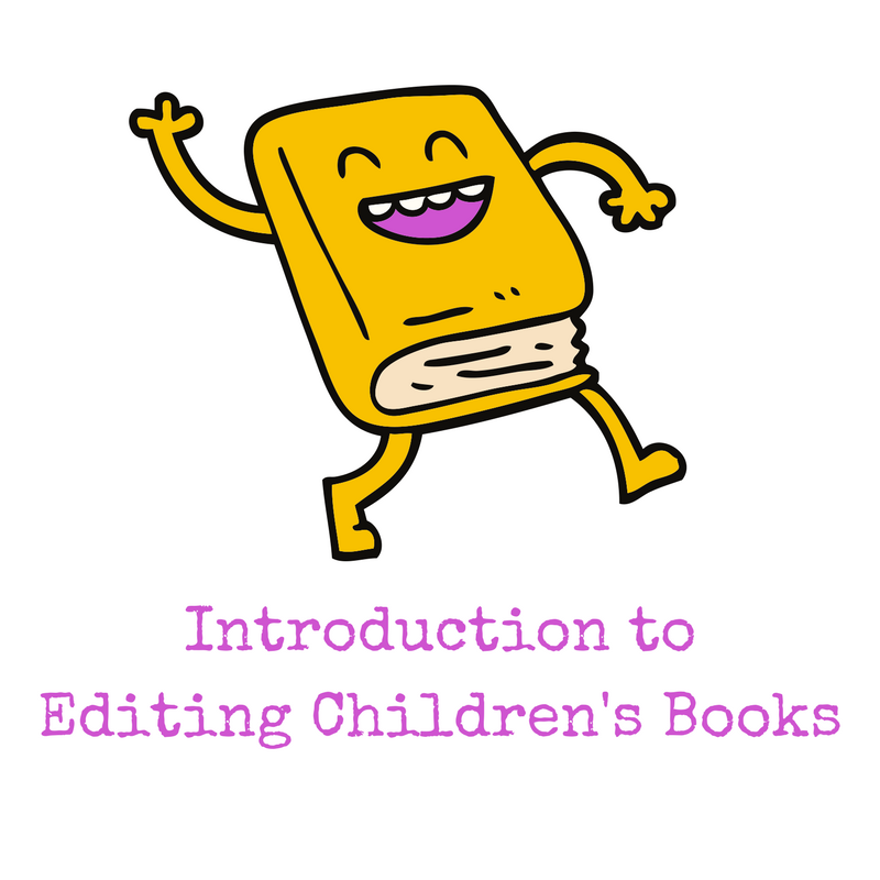 Intro to Editing Childrens Books.png