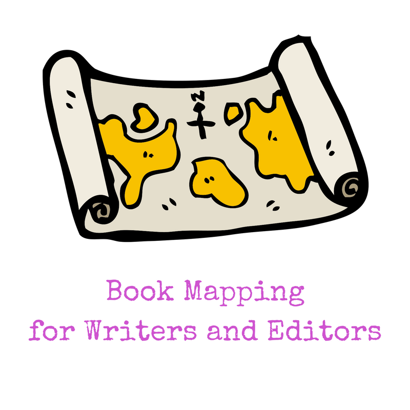 Book Mapping for Writers and Editors.png