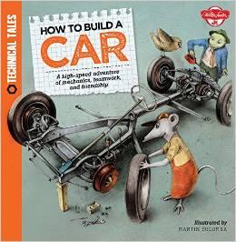 how to build a car.jpg