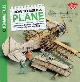 how to build a plane.jpg