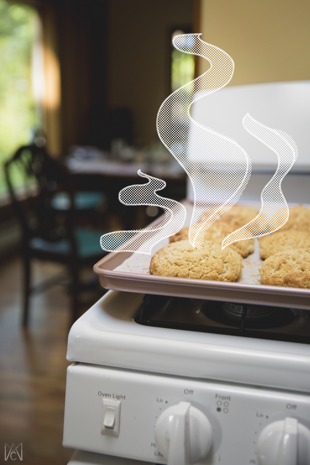 steamy_scones-2.jpg