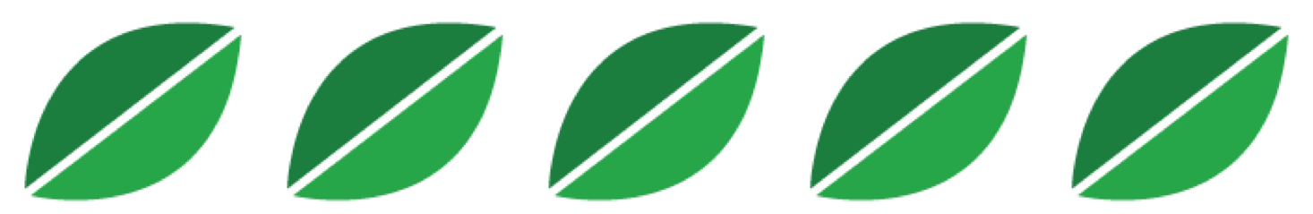 5leaves.png