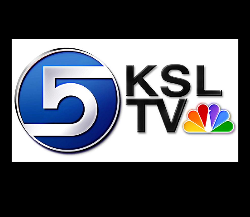 KSL Channel 5 News