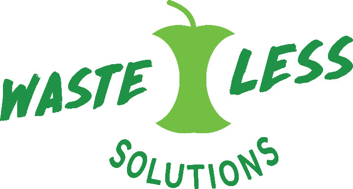 Waste Less Solutions