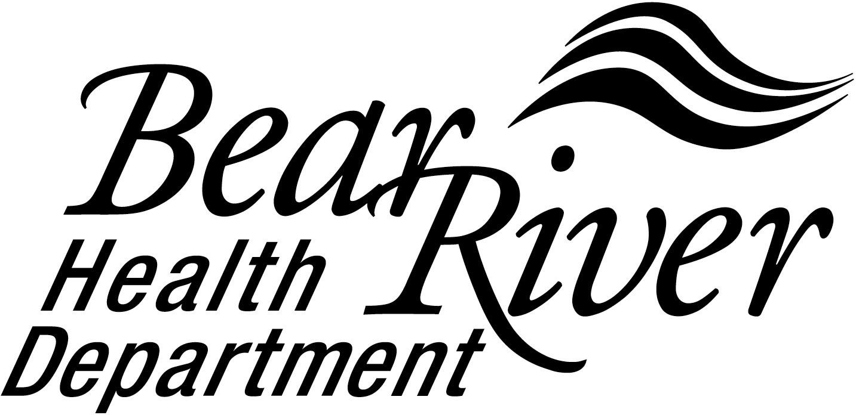 Bear River Health Department