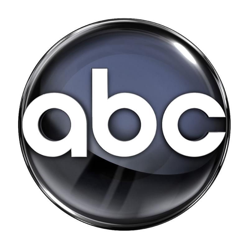Backyard GardenShare - ABC's The American Dream.